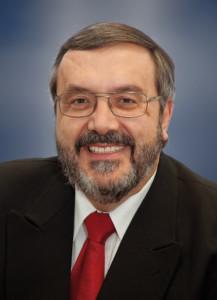 Kurt Kropp