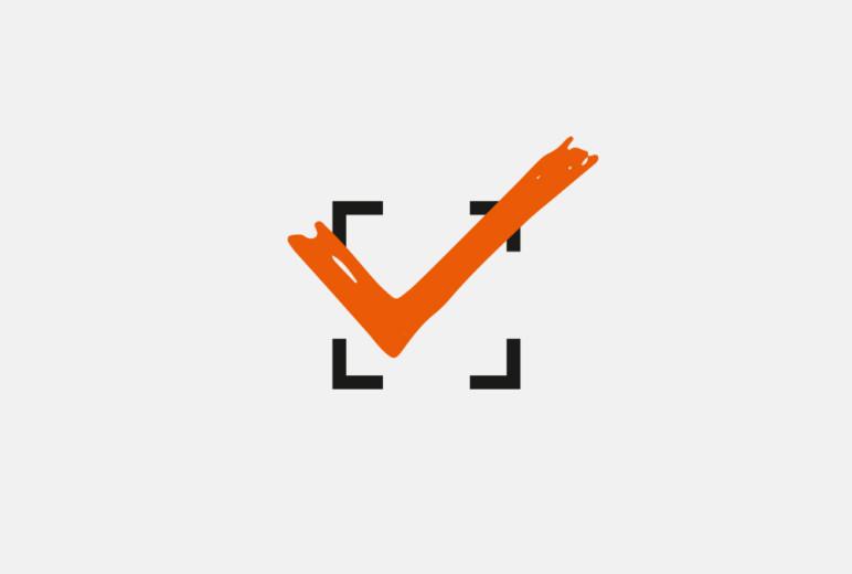Checkliste zum Download