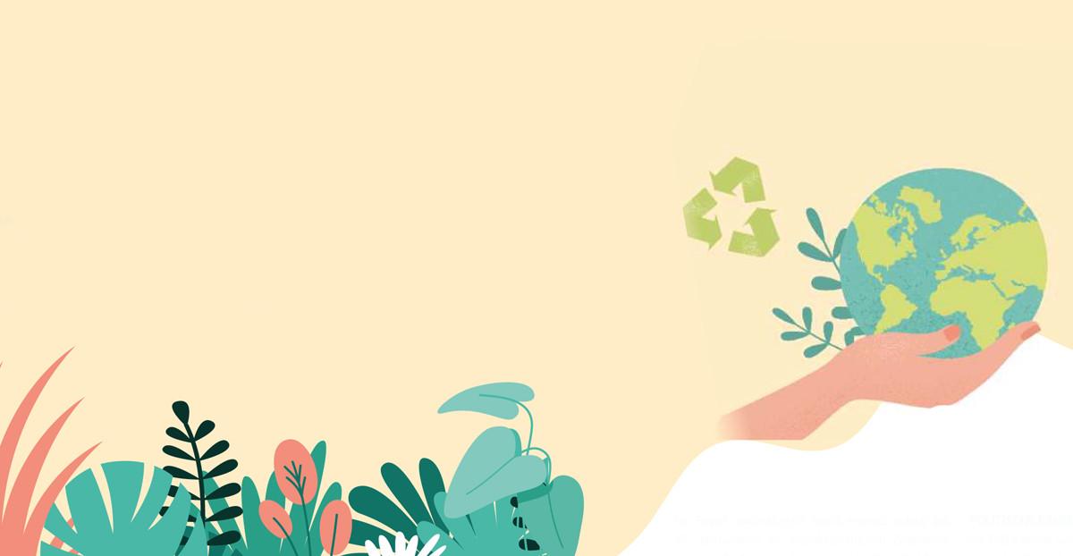 Megatrend Nachhaltigkeit